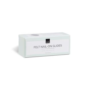 Skovby Felt Nail-on Glides