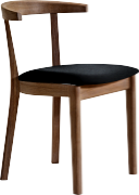Dining chair #52