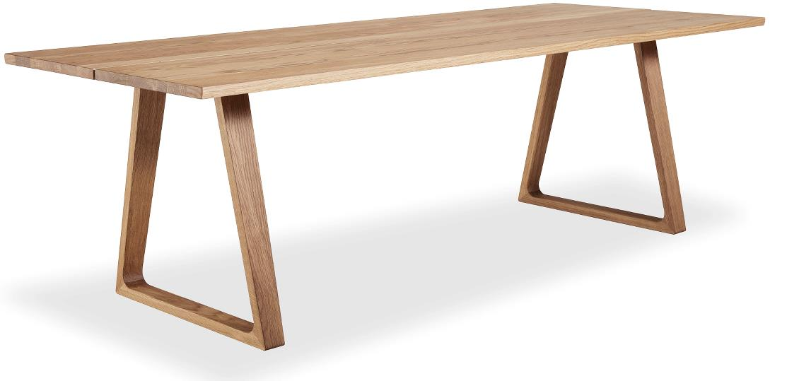 SKOVBY #105 dining table