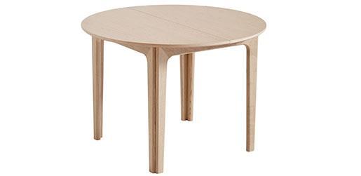 Skovby 111 Dining Table