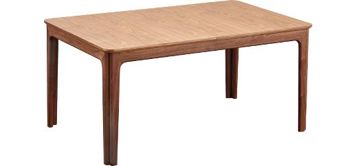 half off faee6 5a7b1 Dining tables
