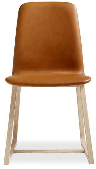 Remarkable Skovby 40 Spiritservingveterans Wood Chair Design Ideas Spiritservingveteransorg