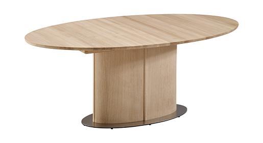 Skovby 73 Dining Table