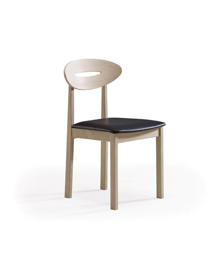 SKOVBY #94 dining chair