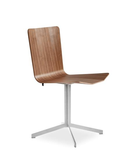 SKOVBY #803 DINING CHAIR
