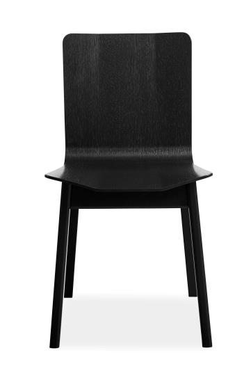 SKOVBY #807 DINING CHAIR