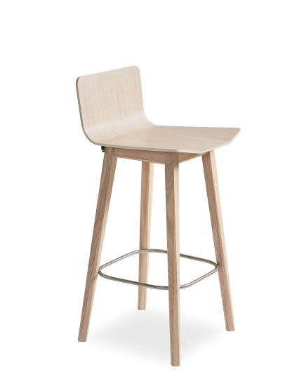 SKOVBY #808 COUNTER STOOL