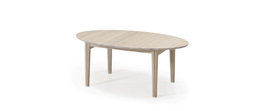 SKOVBY #78 dining table